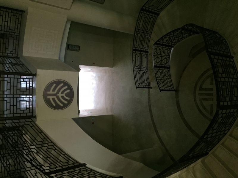 黄纪苏:燕京学堂——当代士林的标准像