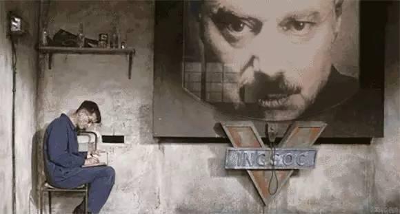 同志,咱们聊聊怎么给资本主义挖坟-激流网
