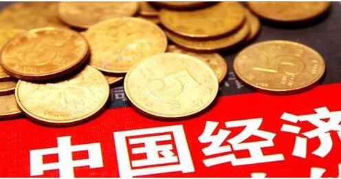 紫虬:社会主义市场经济只能是改造、变革资本主义市场经济和封建残余的结果——变革和约束雇佣制